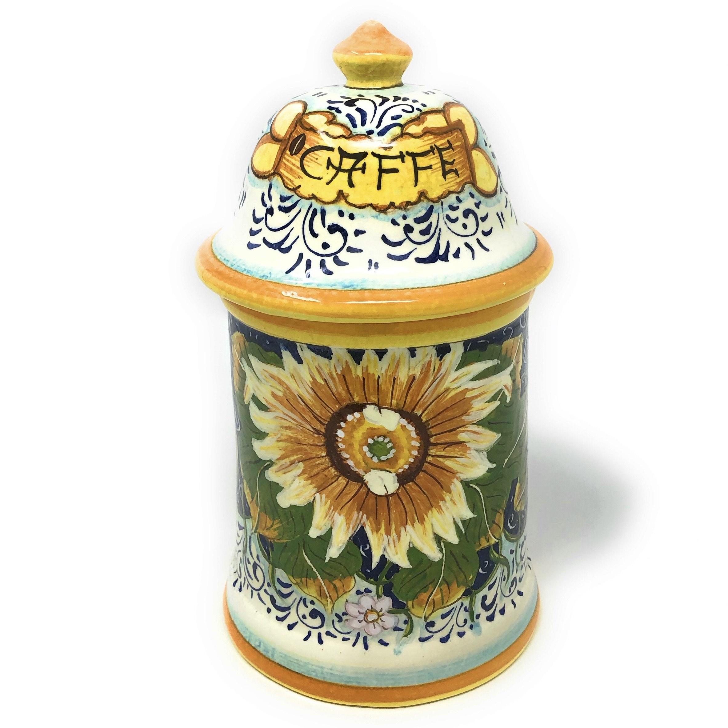 Jar Coffee